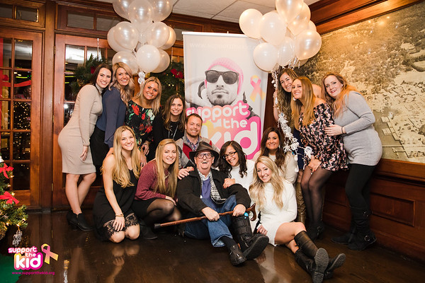 STK NY FOUNDERS EVENT 2017