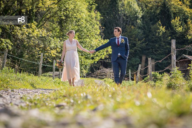 Hochzeit_2019_Foto_Team_F8_C_Tharovsky-00988.jpg