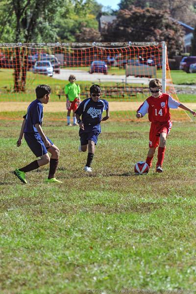 2016-10-15_ASCS-Soccer_v_StEdmond@RockfordParkDE_27.jpg