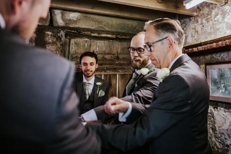 The Eyam Hall wedding of Sam and Jono - 096.jpg