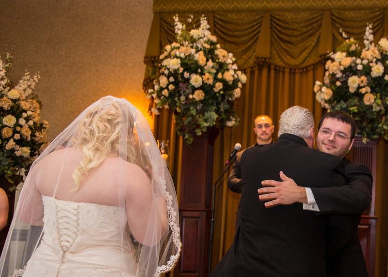 DeRoch_wedding_045.jpg