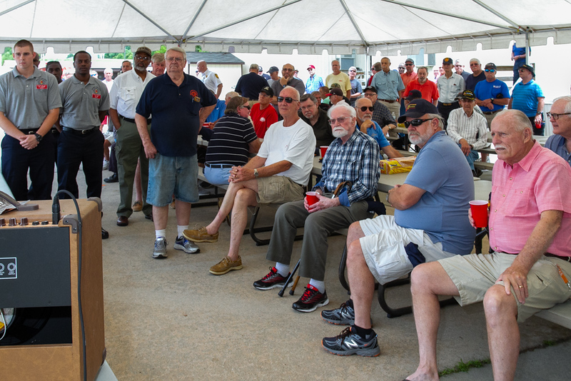2019-05-08-rfd-retiree-luncheon-mjl-030.JPG