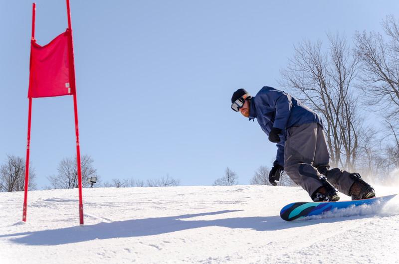 Giant-Slalom-8006.jpg
