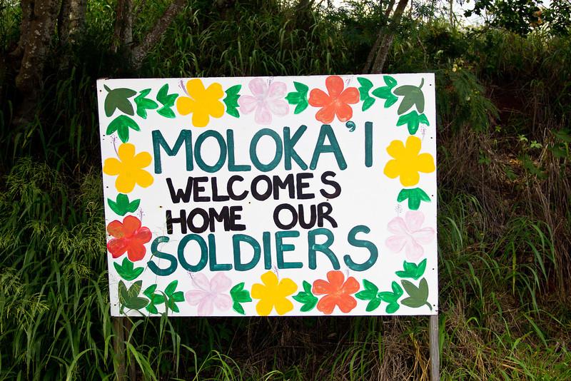 molokai soldiers.jpg