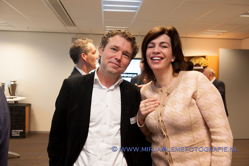 MirjamLemsFotografie BBC Rotterdam Topsport-2017-01-26 -8213.jpg
