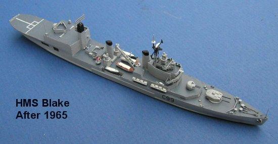 HMS Blake-4 Mod..jpg