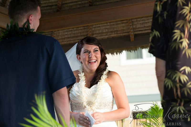 122__Hawaii_Destination_Wedding_Photographer_Ranae_Keane_www.EmotionGalleries.com__140705.jpg