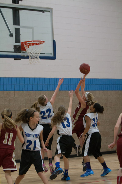 East View Tourney-5.jpg