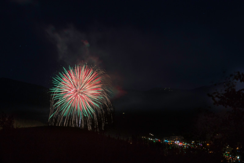 2017-07-04 Day 2 - The Fraser River and Hike and Fireworks 021.jpg
