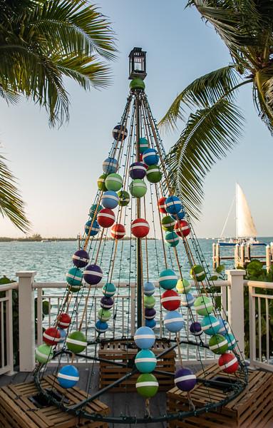 Key West - Kurt's 12-14-2019-DSC_0445-027.jpg
