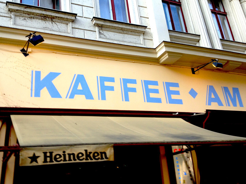 Kaffee am Meer.JPG