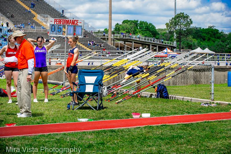 Regional Track Championships 04-23-21 (6 of 262)