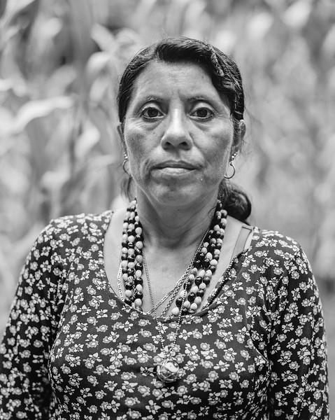 Lacandones de Naha, Chiapas-132.jpg