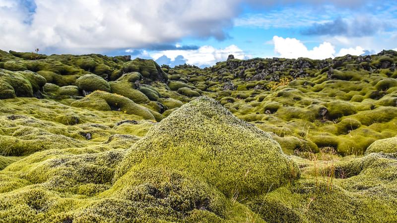 Iceland_2015_10_08_17_04_16.jpg
