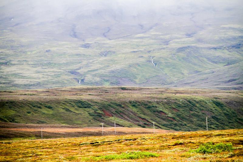 Iceland (65 of 149).jpg