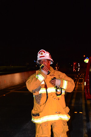 Freeway IC (LACoFD)