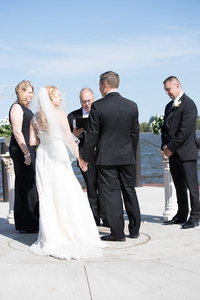 Lodle Wedding-224.jpg