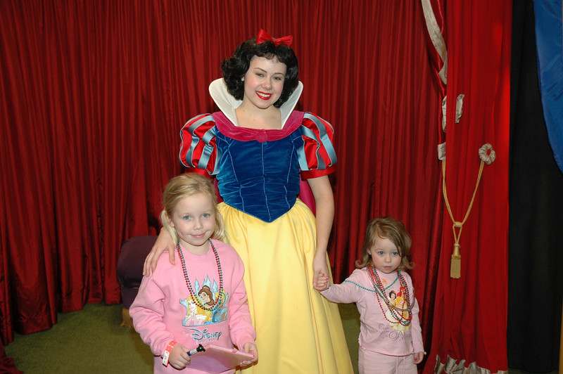 Disney PhotoPass pictures 08