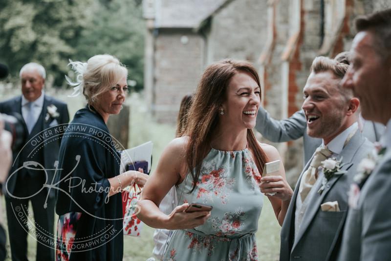 Louise & Jake-Wedding-By-Oliver-Kershaw-Photography-141634.jpg