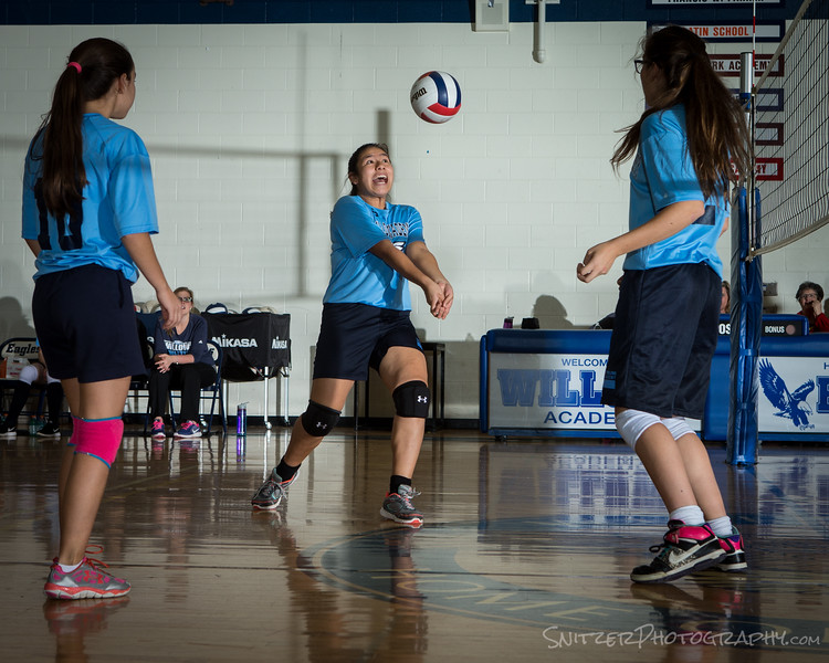 willows middle school volleyball 2017-1004.jpg