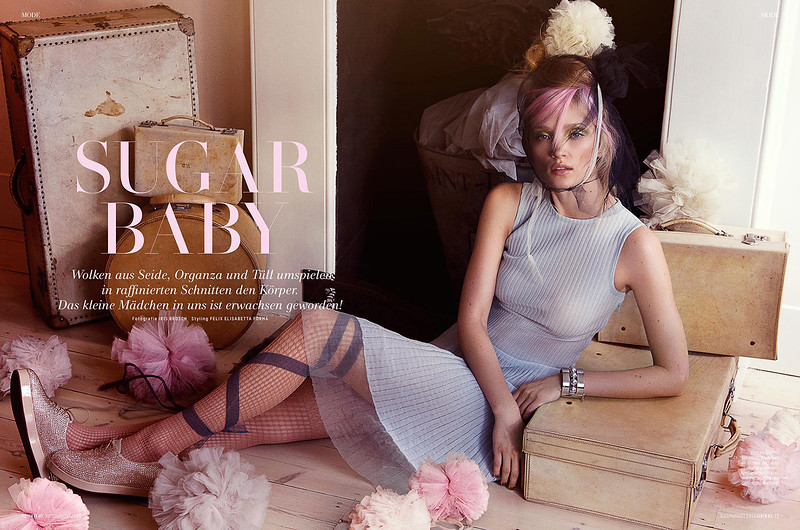 Photographer_Iris-Brosch_Editorial_Creative-Space-Artists-Management_25_Magazine-SUGAR_BABY.jpg