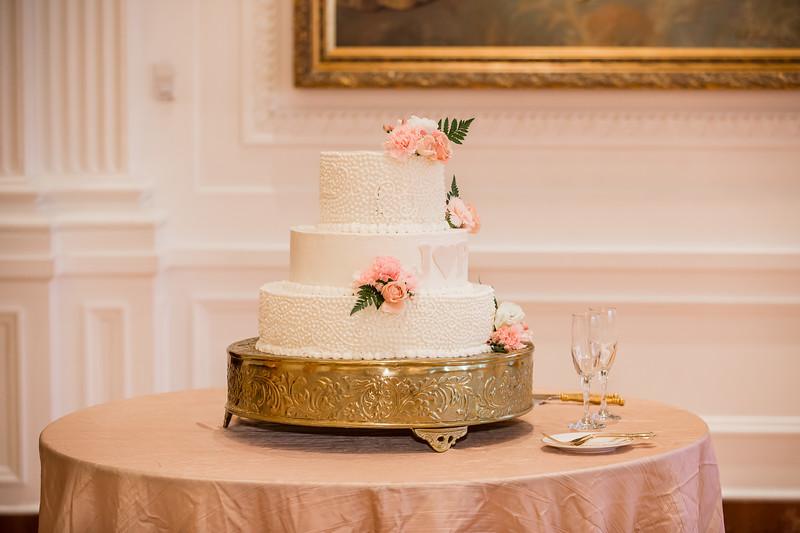 Wedding-2490.jpg