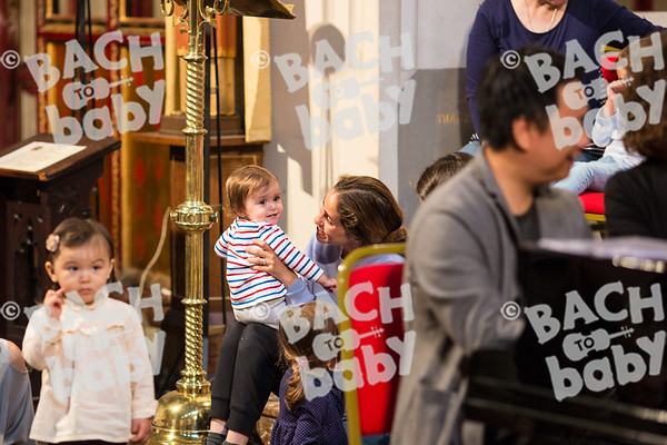 Bach to Baby 2018_HelenCooper_Kensington2018-05-30-39.jpg