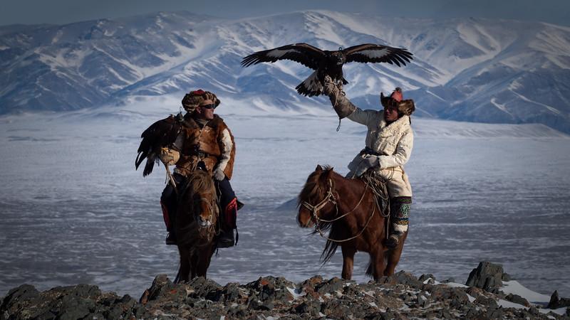 Mongolia - 2020 -44.jpg