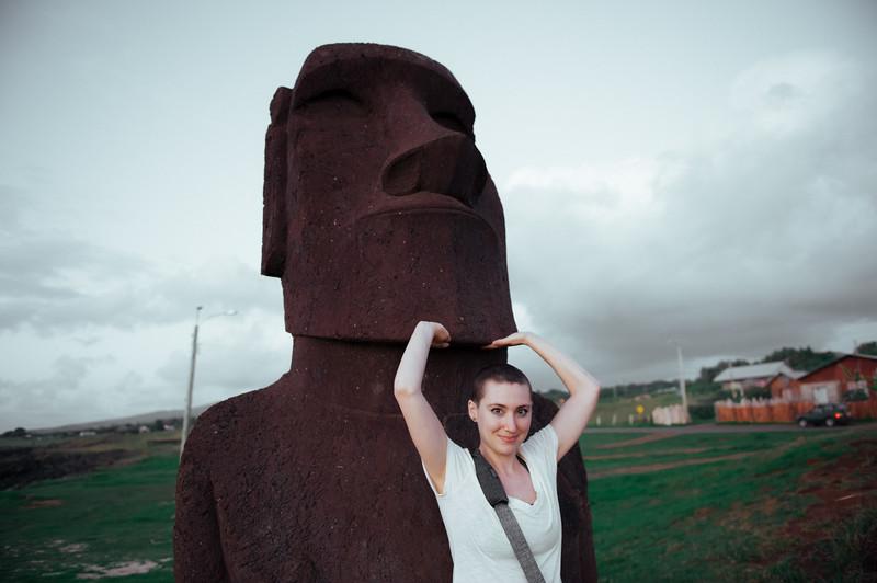 Easter-Island-2012-83.jpg