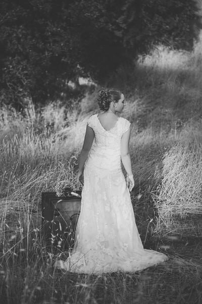 Bridals-36BW.jpg