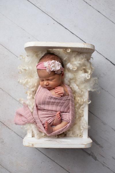 Baby Olivia Grace-10.jpg