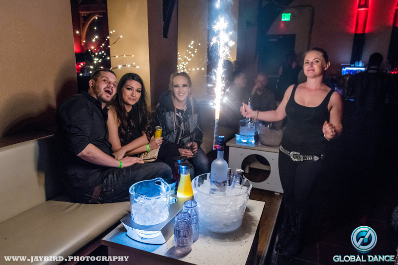 2.9.18 The Church Cosmic Gate watermarked-9-47.jpg