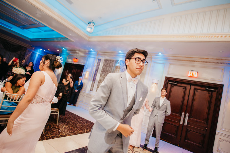 First Dance Images-77.jpg