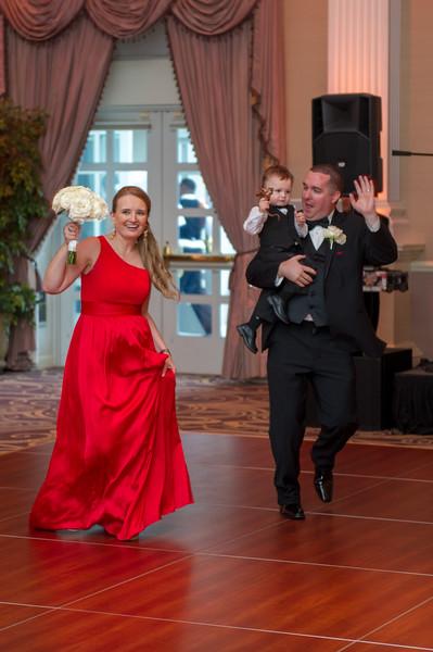AllieMatt Wedding-9325.jpg