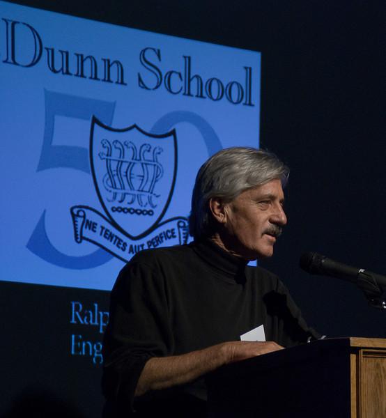 20080426-Dunn-50th-4449.jpg