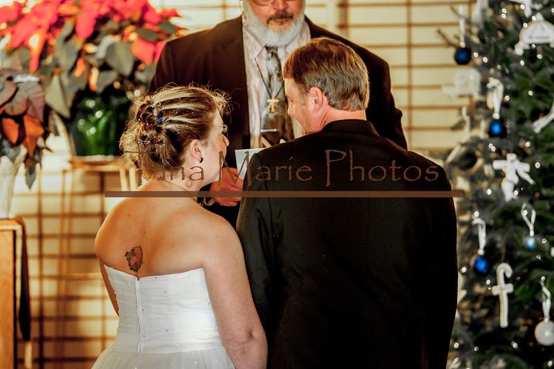 Toms wedding (37 of 69).jpg