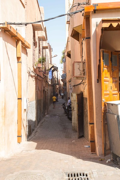 160927-051534-Morocco-0996.jpg