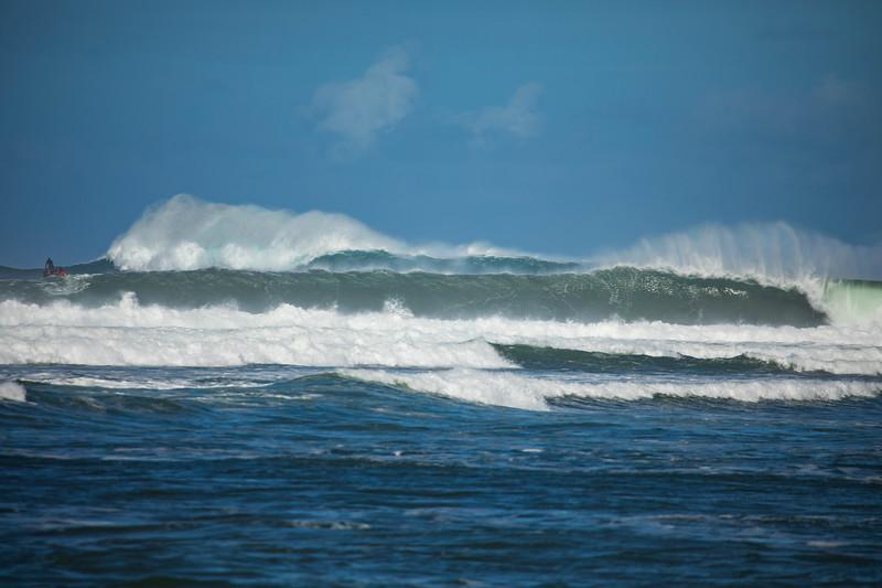 surfing kauai-15.jpg