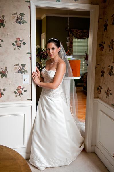 Alexandra and Brian Wedding Day-113.jpg