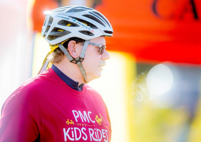 264_PMC_Kids_Ride_Sandwich.jpg
