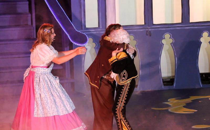 Debbie Markham Photo-Closing Performance-Beauty and the Beast-CUHS 2013-093.jpg