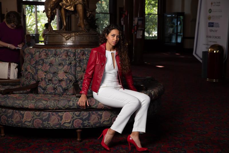 Jessica Cortes-0029.jpg