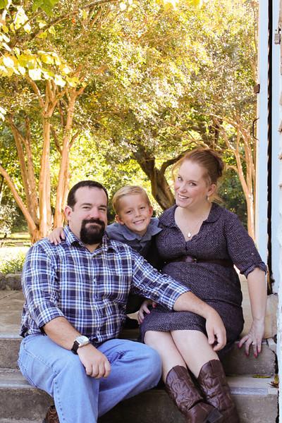 lloyd-family-50.jpg