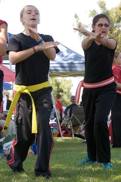 karate-camp-spring-2012-12.jpg