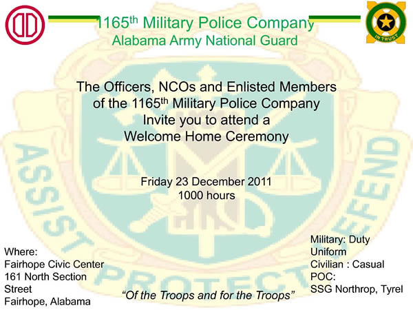 Military Homecoming.jpg