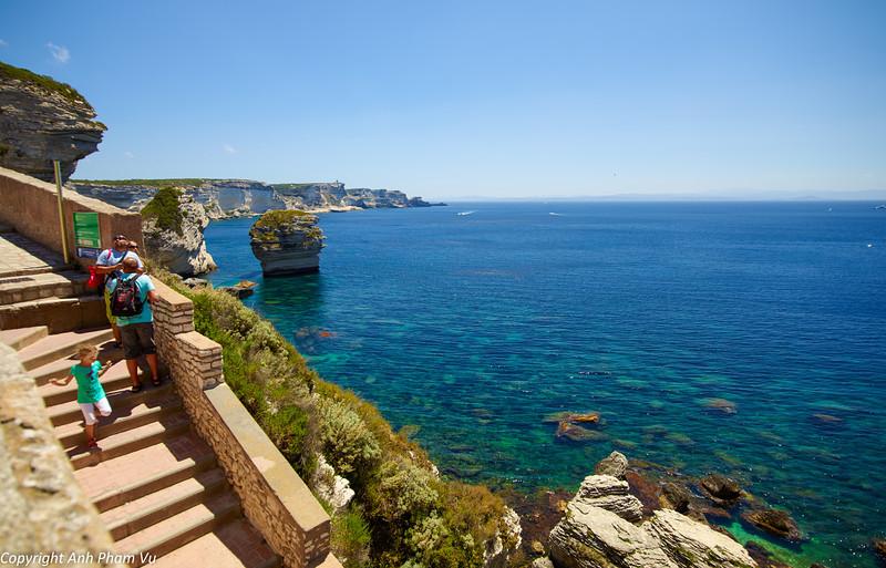 Uploaded - Corsica July 2013 173.jpg