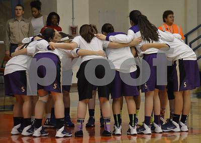 2014 girls basketball sahuaro sabino