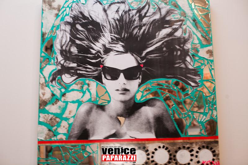 VenicePaparazzi-476.jpg