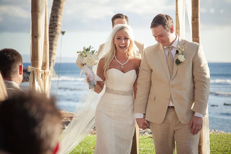 11.06.2012 V&A Wedding-475.jpg