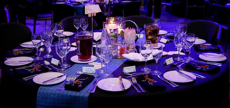 Gala-dinnerTuesday-2078.jpg